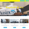 baptiste accountants homepage